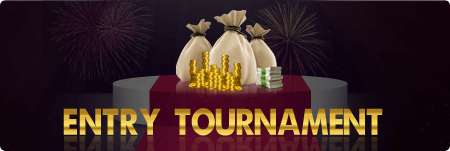 free rummy entry tournament at khelplay rummy
