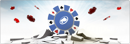 unlimited free chips at khelplay rummy