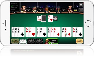 download rummy apk