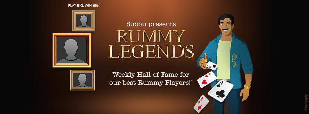 rummy legends of khelplay rummy