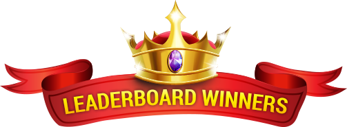 RAF Leaderboard (Refer a Friend)