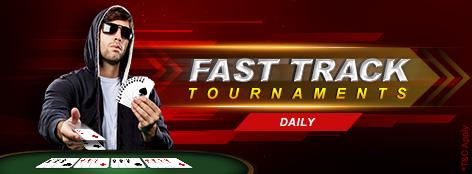 FastTrack Tournament