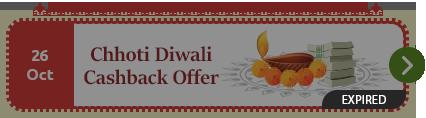 Grand Diwali Celebrations