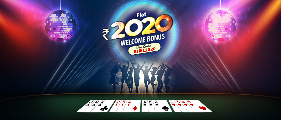 Play Online Rummy & Win a Gold Coin