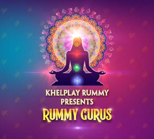 Rummy Gurus