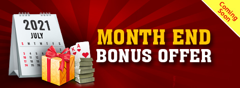 month-end-bonus