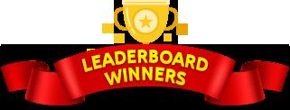 Rummy Warriors Leaderboard