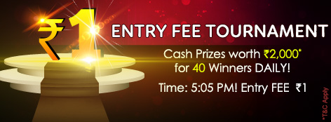 Re-1-Entry-Fee-Tournament