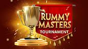 Rummy Academy