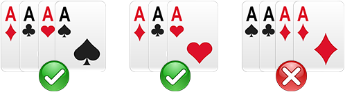 life in rummy game
