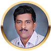 rummy testimonial of Hemant Kumar Benna