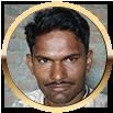 rummy testimonial of Mithaparavijay