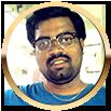 rummy testimonial of raghava