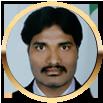 rummy testimonial of ravindra