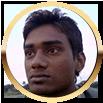 rummy testimonial of arijit