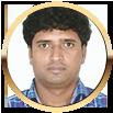 rummy testimonial of bhadra