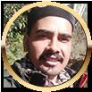 rummy testimonial of govindroy884