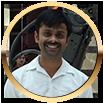 rummy testimonial of srikanth