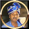 rummy testimonial of mahendrakamble