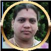 rummy testimonial of nandu ramesh