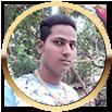 rummy testimonial of nilrshthakur446