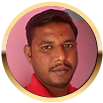 rummy testimonial of prakash