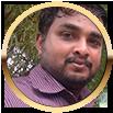 rummy testimonial of raghukoorcham