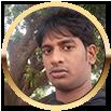 rummy testimonial of ramchandra