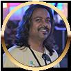 rummy testimonial of vijay basetia